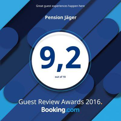 jaeger-booking-review
